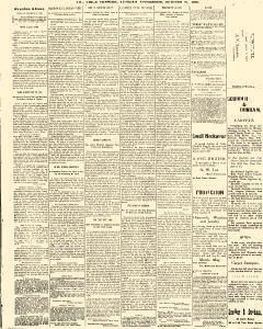 Trenton Times, October 21, 1890, Page 3