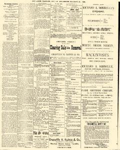 Trenton Times, October 31, 1890, Page 2