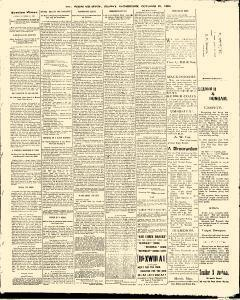 Trenton Times, October 31, 1890, Page 3