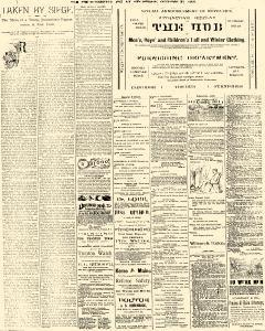 Trenton Times, October 31, 1890, Page 4