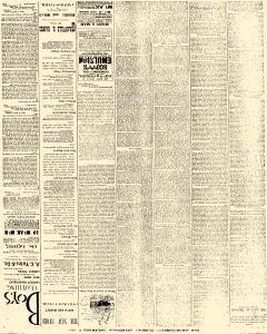 Trenton Times, December 02, 1890, Page 4