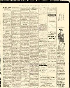 Trenton Times, December 08, 1890, Page 3
