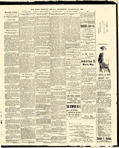 Trenton Times, December 12, 1890, Page 3