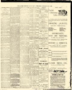 Trenton Times, December 13, 1890, Page 2