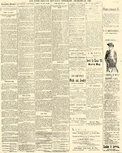 Trenton Times, December 20, 1890, Page 3