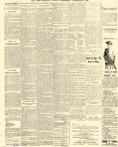 Trenton Times, December 23, 1890, Page 3
