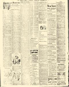 Trenton Times, December 23, 1890, Page 4