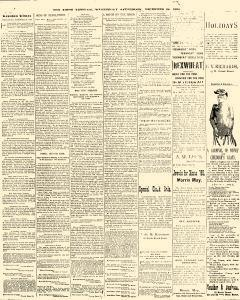 Trenton Times, December 23, 1890, Page 6