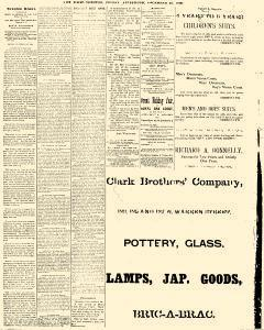 Trenton Times, December 26, 1890, Page 2