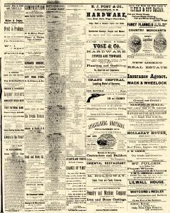 Albuquerque Journal, October 10, 1882, Page 3