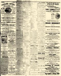 Albuquerque Journal, October 19, 1882, Page 3