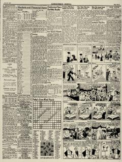 Albuquerque Journal, July 22, 1947, Page 14