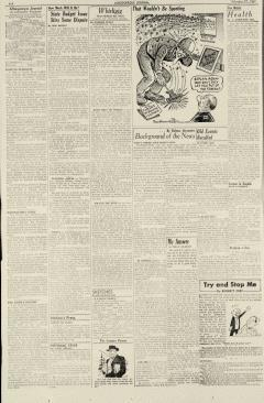Albuquerque Journal, February 27, 1967, Page 7