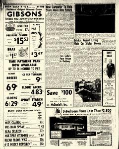 Clovis News Journal, May 26, 1963, Page 24