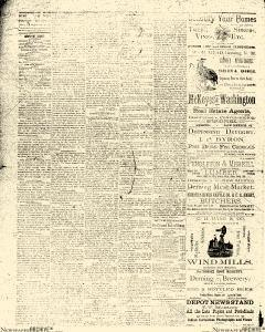 Deming Headlight, October 19, 1888, Page 6