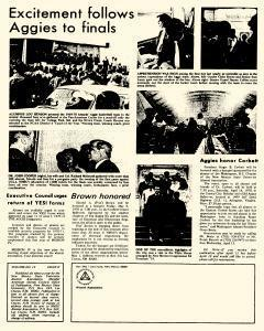 New Mexico Aggie, January 01, 1970, Page 4