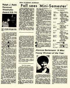 New Mexico Aggie, January 01, 1970, Page 7