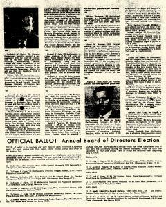 New Mexico Aggie, January 01, 1970, Page 9