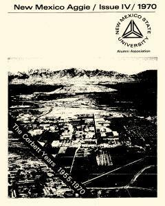 New Mexico Aggie, January 01, 1970, Page 13