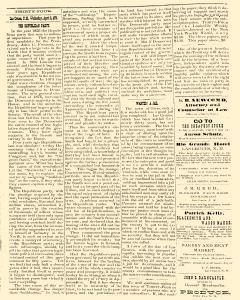 Thirty Four, April 02, 1879, Page 4