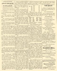 Thirty Four, April 02, 1879, Page 3