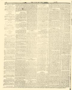 Mexican Times, January 01, 1867, Page 2