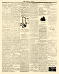 Mexican Times, January 01, 1867, Page 3