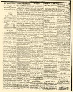 Mexican Times, March 17, 1867, Page 2