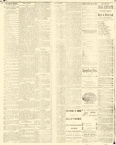 Albuquerque Daily Journal, February 11, 1882, Page 3