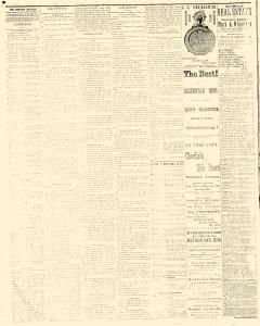 Albuquerque Daily Journal, May 10, 1882, Page 4