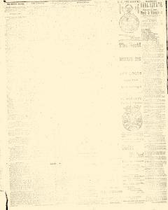 Albuquerque Daily Journal, May 13, 1882, Page 4