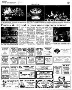 Roswell Daily Record, April 06, 2000, Page 7