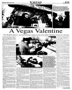 Roswell Daily Record, February 12, 2006, Page 33