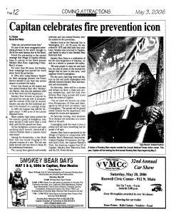 Roswell Daily Record, May 03, 2006, Page 32
