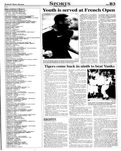 Roswell Daily Record, June 02, 2006, Page 13