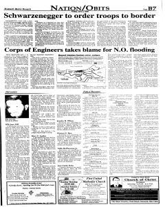 Roswell Daily Record, June 02, 2006, Page 17
