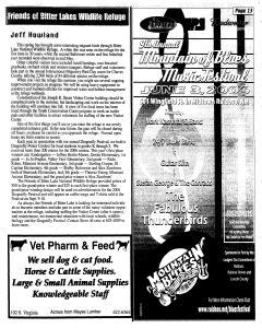 Roswell Daily Record, June 02, 2006, Page 39