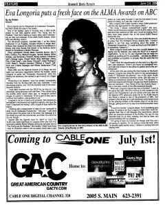 Roswell Daily Record, June 02, 2006, Page 45