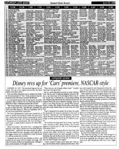 Roswell Daily Record, June 02, 2006, Page 53