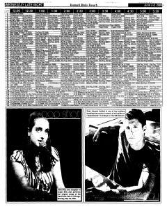 Roswell Daily Record, June 02, 2006, Page 63