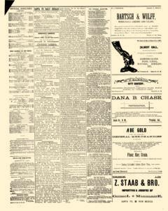 Daily Herald, September 07, 1888, Page 2