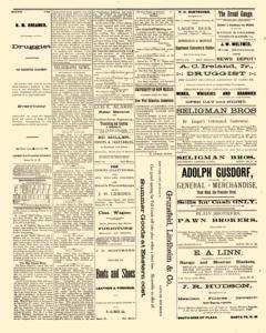 Daily Herald, September 07, 1888, Page 4