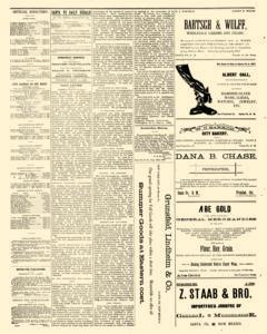 Daily Herald, September 11, 1888, Page 2
