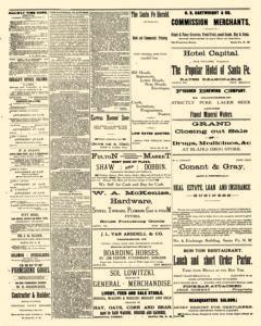Daily Herald, September 11, 1888, Page 3