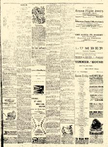 Santa Fe Daily New Mexican, July 23, 1890, Page 3