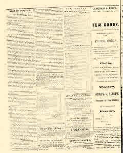 Santa Fe New Mexican, July 15, 1870, Page 2