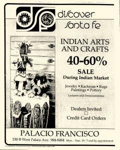 Santa Fe New Mexican, August 14, 1986, Page 48