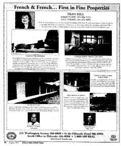 Santa Fe New Mexican, August 01, 1999, Page 145
