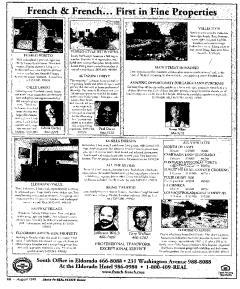 Santa Fe New Mexican, August 01, 1999, Page 147