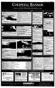 Santa Fe New Mexican, August 01, 1999, Page 73